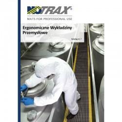 Katalog NO-TRAX 2 -...